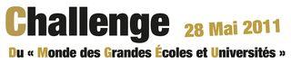 Logo_Challenge2011